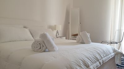 Photo for Apartment 4People Catania