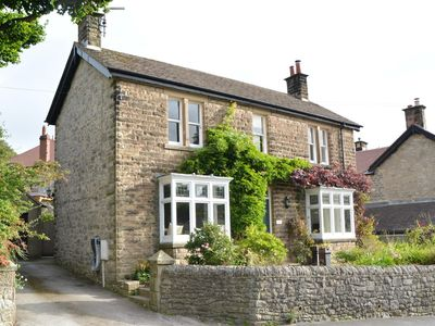 Photo for 5 bedroom Cottage in Bakewell - 76635