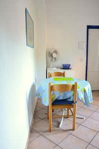 Photo for Cozy one bedroom apartment for 2 people in a condominium surrounded by greenery
