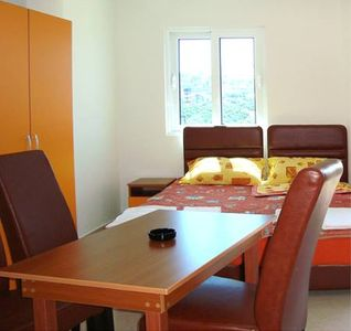 Photo for Galax Studio Apartment A6