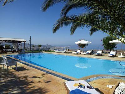 Photo for Superior Villa with Private Pool 3 Beds Sleeps 8