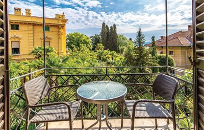 Photo for 1 bedroom accommodation in Opatija
