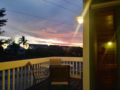Photo for Boca Grande Beach Home Across From the Gulf Is Pet Friendly and sleeps 8-10