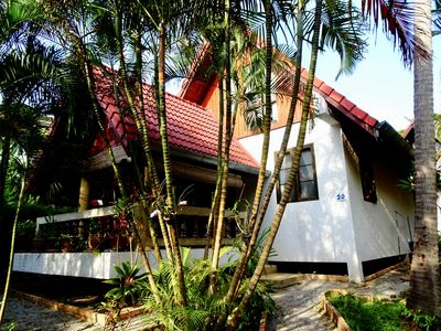 Photo for Starbay Samui 2 Bed Superior #20