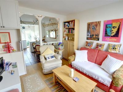 Photo for Vacation home Nelson in Deal - Kingsdown - 4 persons, 2 bedrooms