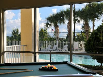 Photo for Close to Disney yet Quiet, Safe Community! Best place to come back to after fun!