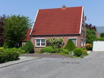 Photo for Holiday house Norden for 6 persons with 3 bedrooms - Holiday house