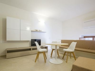 Photo for 7BR Apartment Vacation Rental in Florence, Italy