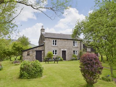 Photo for 2 bedroom accommodation in Hope Valley