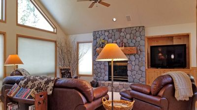 Photo for Paper Birch 9 - Home