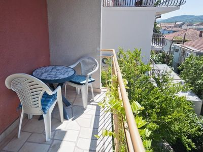 Photo for Apartment Igors  SA1-Teuta(2)  - Stari Grad, Island Hvar, Croatia