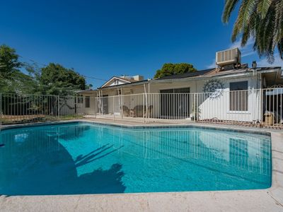 Photo for House in Scottsdale with Internet, Air conditioning, Parking, Garden (997320)