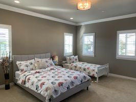 Photo for 1BR House Vacation Rental in Temple City, California
