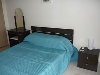 Photo for Lovely Apartment With Pools, In a beautiful village close to Larnaca