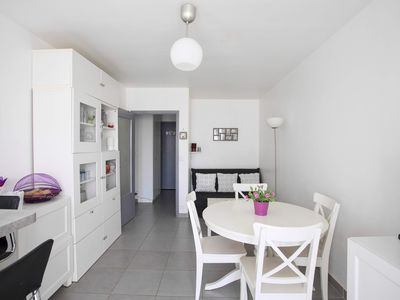 Photo for Apartment in the heart of Juan les Pins / by Weekome