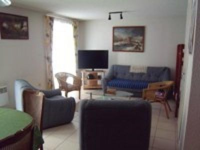 Photo for Apartment Cauterets, 1 room, 8 persons
