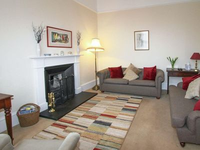 Photo for 3 bedroom accommodation in Inverness