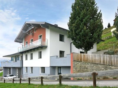 Photo for Apartment Haus Christoph, Fewo (KPL370) in Kappl - 4 persons, 1 bedrooms