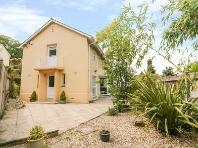 Photo for ST. CHRISTOPHERS, family friendly in Torquay, Ref 1011704