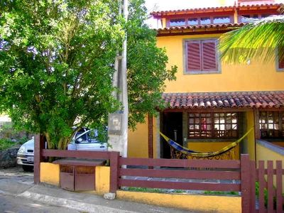 Photo for 2BR House Vacation Rental in Búzios, RJ