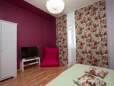 Photo for 1 room apartment. 8 Marta 190. Bus st.