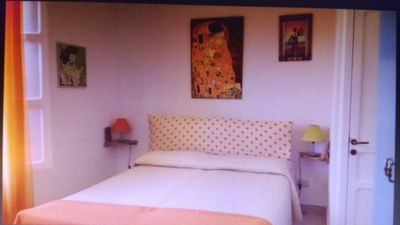Photo for 1BR Apartment Vacation Rental in Sciacca, Sicilia