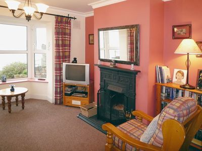 Photo for 3 bedroom property in Courtmacsherry.