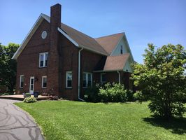 Photo for 3BR Guest House Vacation Rental in Lewisville, Indiana