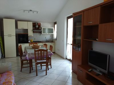 Photo for House Near the sea and beaches of Alghero