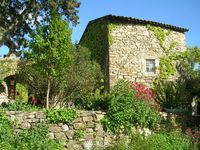 Charming Gite in the Ardeche