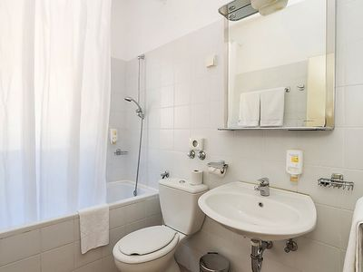 Photo for Apartment Polynesia in Umag - 3 persons, 1 bedrooms