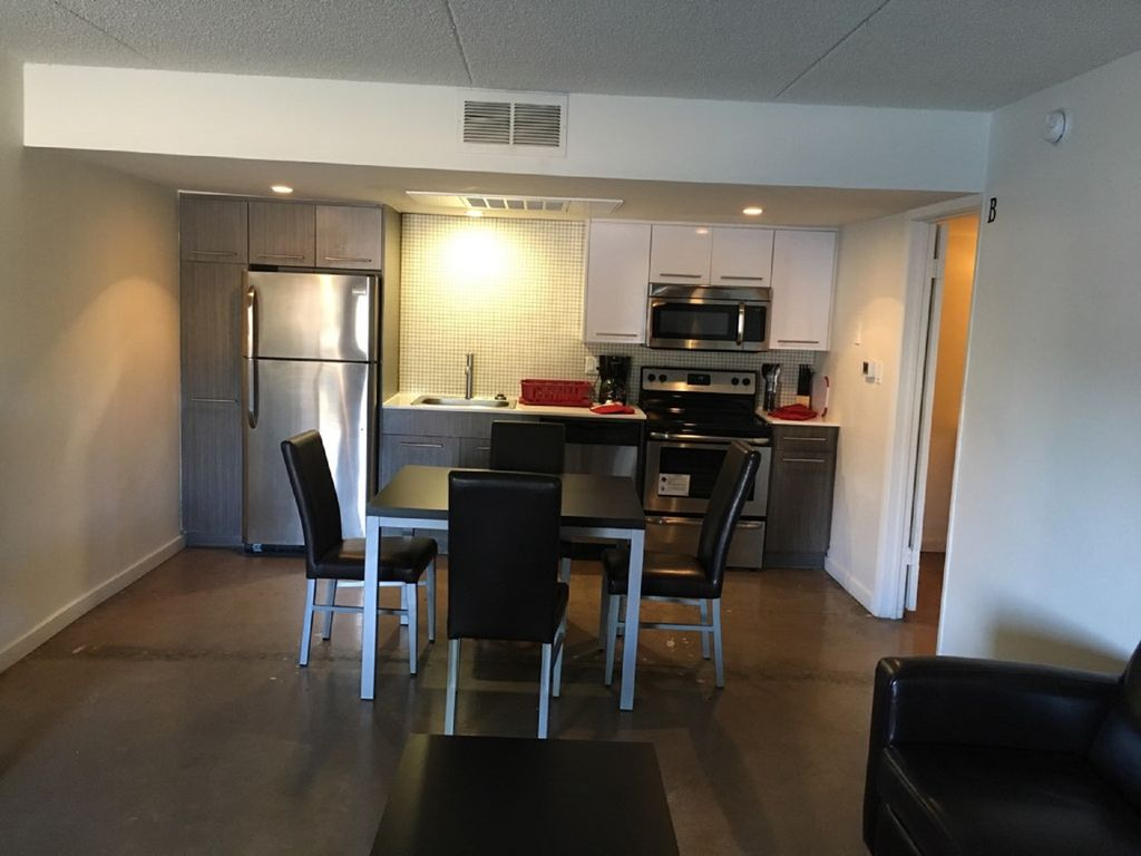 walking to cottage apartment apartments for nice rent distance room asu minutes rental tempe downtown