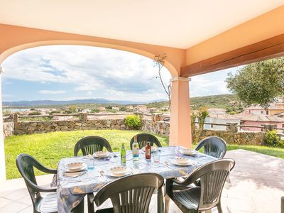 Photo for Maritime Apartment close to the Beach with Garden, Terrace & Wi-Fi; Pets Allowed