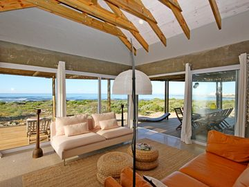 Tietiesbaai, Paternoster, Western Cape (province), South Africa