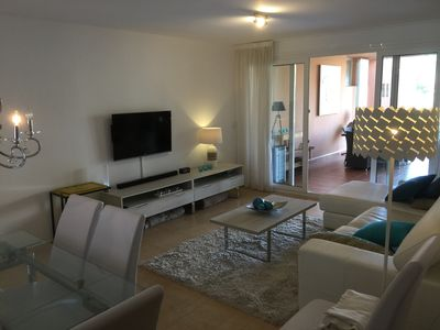 Photo for Casa Nais - A Murcia Holiday Rentals Property