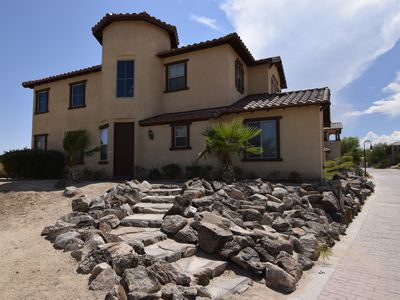 Photo for La Ventana Del Mar Home with in-house WiFi