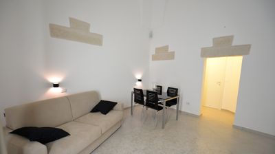 Photo for Sidera Apartments - An authentic place with a Salento taste - VELA