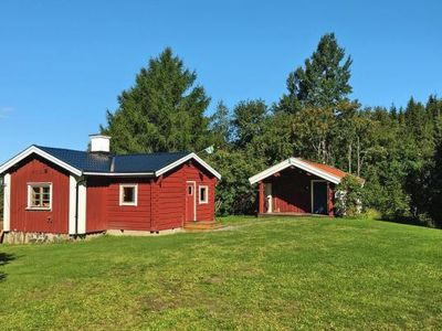 Photo for holiday home, Filipstad  in Värmland - 5 persons, 1 bedroom