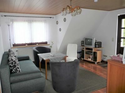 Photo for Apartment OG - Rügen-Fewo 242