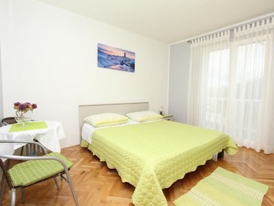 Photo for VIOLETA	  Double Room