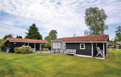 Photo for 3 rooms accommodation in Grenaa