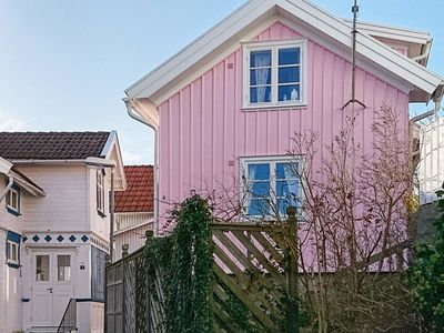 Photo for 4 star holiday home in GRUNDSUND