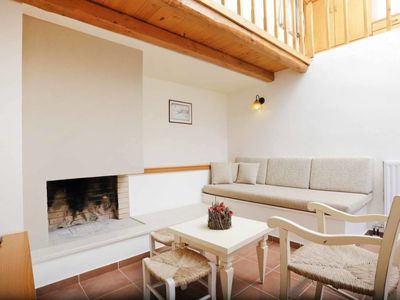 Photo for Vacation home Villa Gamma in Achlada - 5 persons, 1 bedrooms