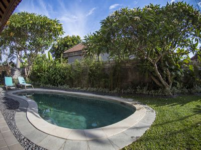 Photo for 3 Bedroom House in Sanur