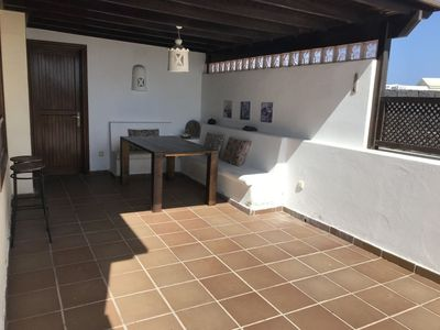 Photo for Villa with private pool. 4 people