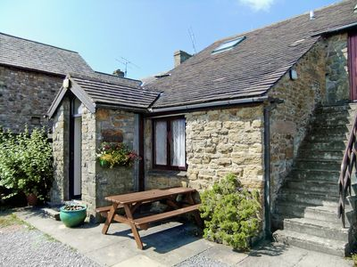 Photo for 3 bedroom accommodation in near Ingleton