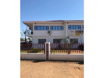 Photo for 3BR House Vacation Rental in botswana, Serowe