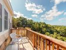6BR House Vacation Rental in Truro, Massachusetts