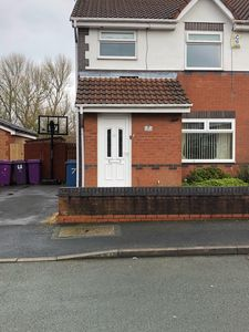 Photo for Great Beatles location, close to Liverpool Centre & near Liverpool Airport