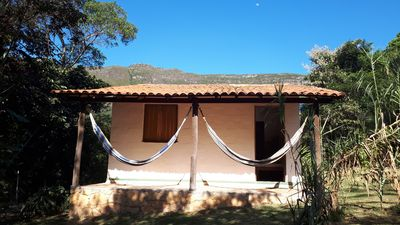 Photo for House of Cats | Charming house in the Valley of Capon, complete and total privacy